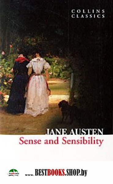 the important role of duality in sense and sensibility a novel by jane austen